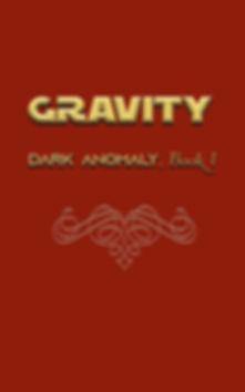 Gravity Temporary  Cover.jpg