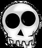 61-618091_free-feraliminal-skull-remix-skeleton-skull_edited.png