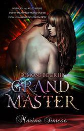 GrandMaster_ebook_cover SMALL.jpg