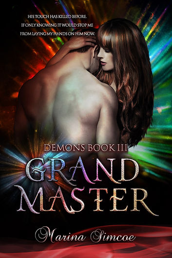 GrandMaster_ebook_cover SMALL.jpg