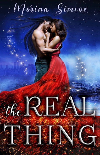 The Real Thing Cover 2020-ebook-small.jp