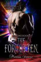 SMALL The Forgotten_ebook_v4.jpg