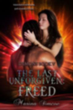Book 5-Cover.jpg
