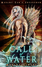 Call of Water cover-SMALL.jpg