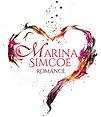 Marina Heart-red SMALL.jpg
