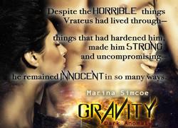 Gravity teaser1