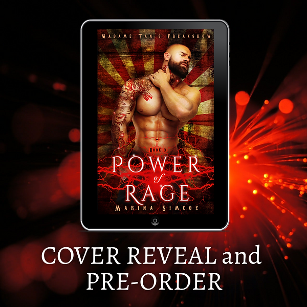 PoR - cover reveal and pre-order.png