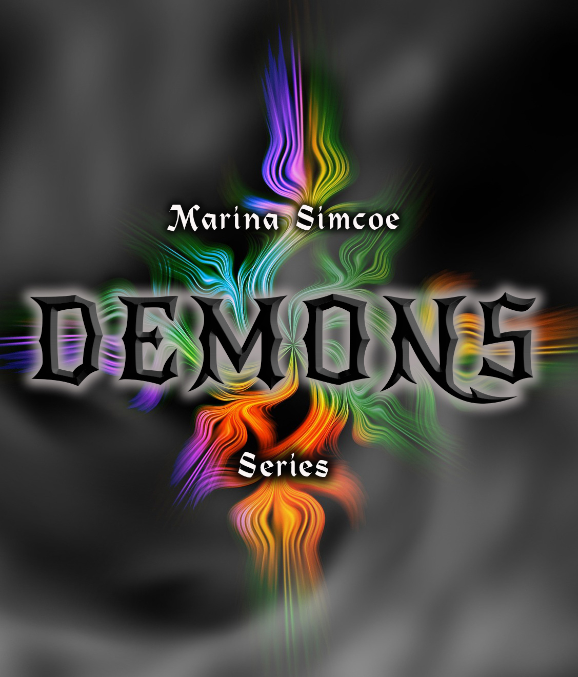 Demons Series Logo-cropped