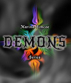 Demons Series Logo-cropped