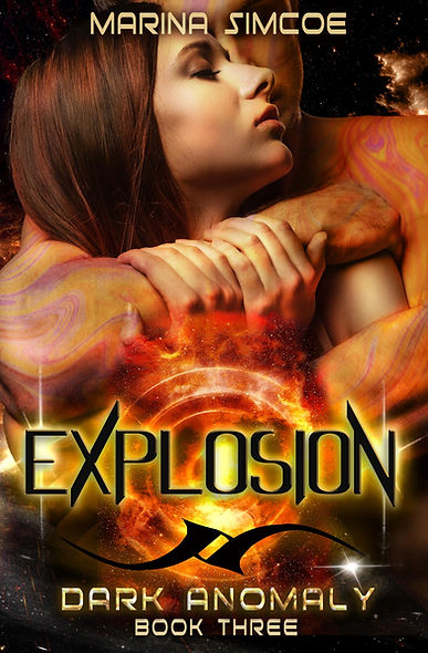 Explosion-ebookCover.jpg