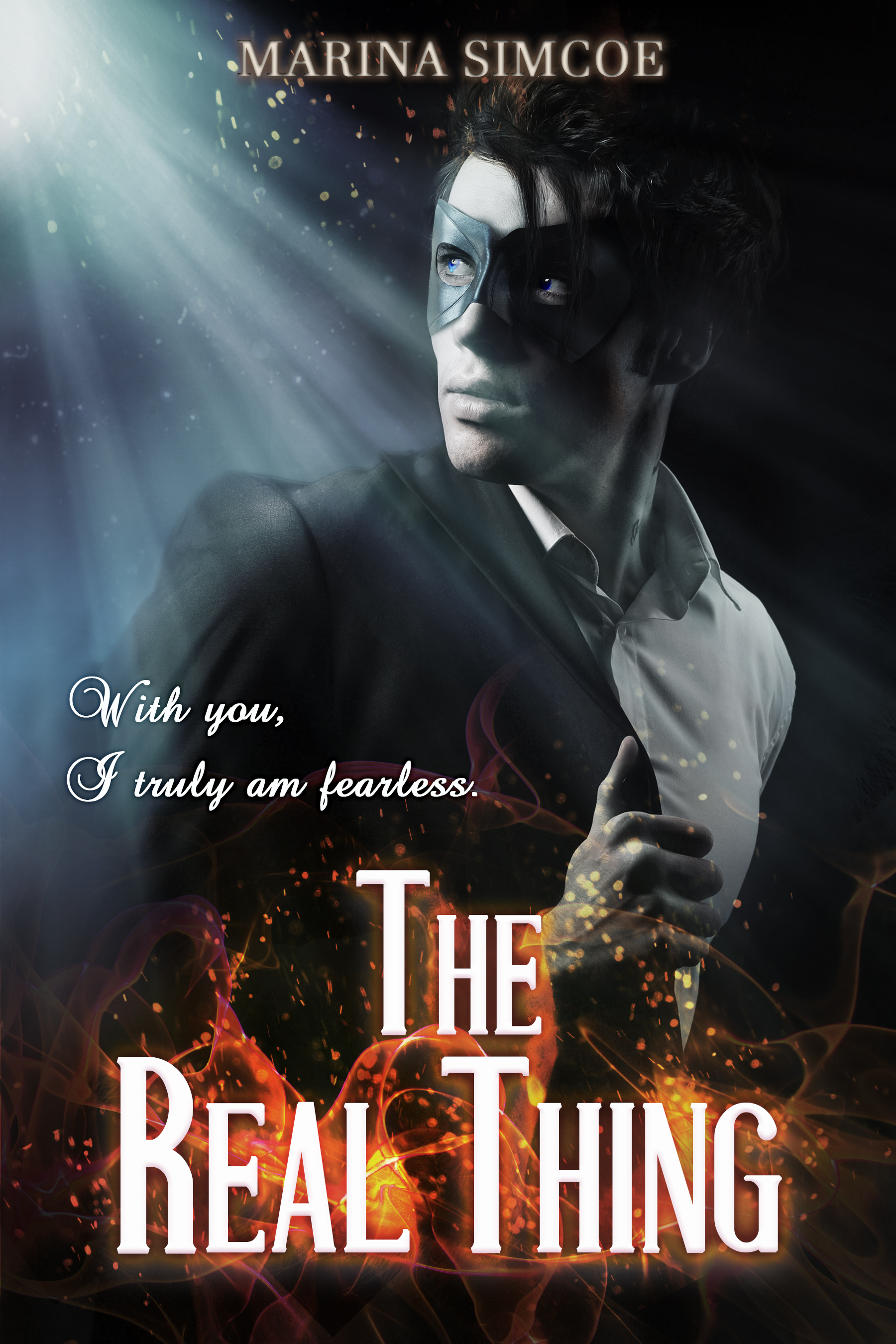 TRTFinal Ebook Cover