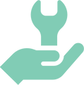 SLC workshop icon.png
