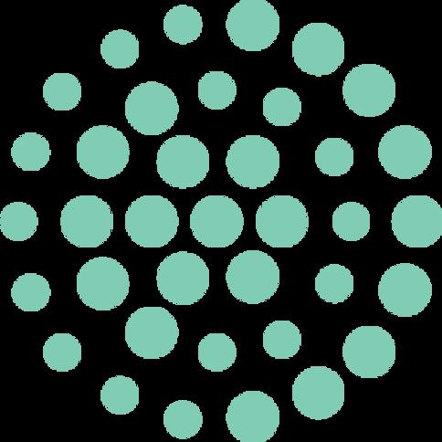 SLC Circles 8%.png