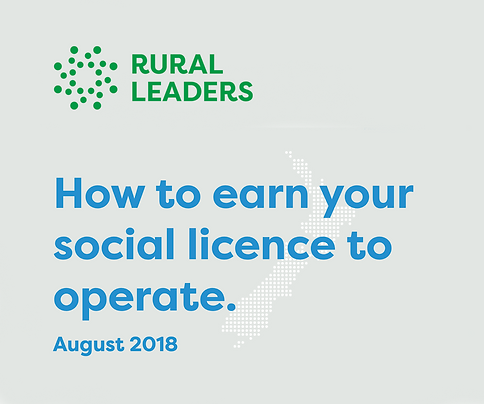 how-to-earn-your-social-licence-to-opera