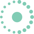 SLC consultancy icon.png