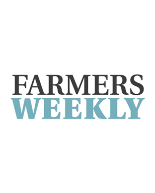 SLC farmers weekly.png