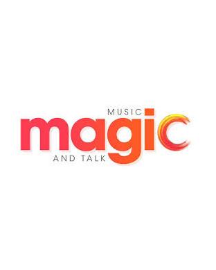 SLC magic music & talk.png