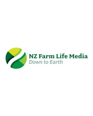 SLC NZ farm life .png