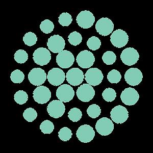 SLC circles padding.png