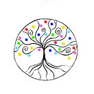 Transform Tree.jpg
