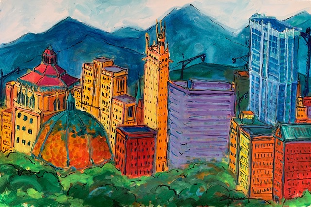Adams_Asheville City_24x36_acrylic copy.
