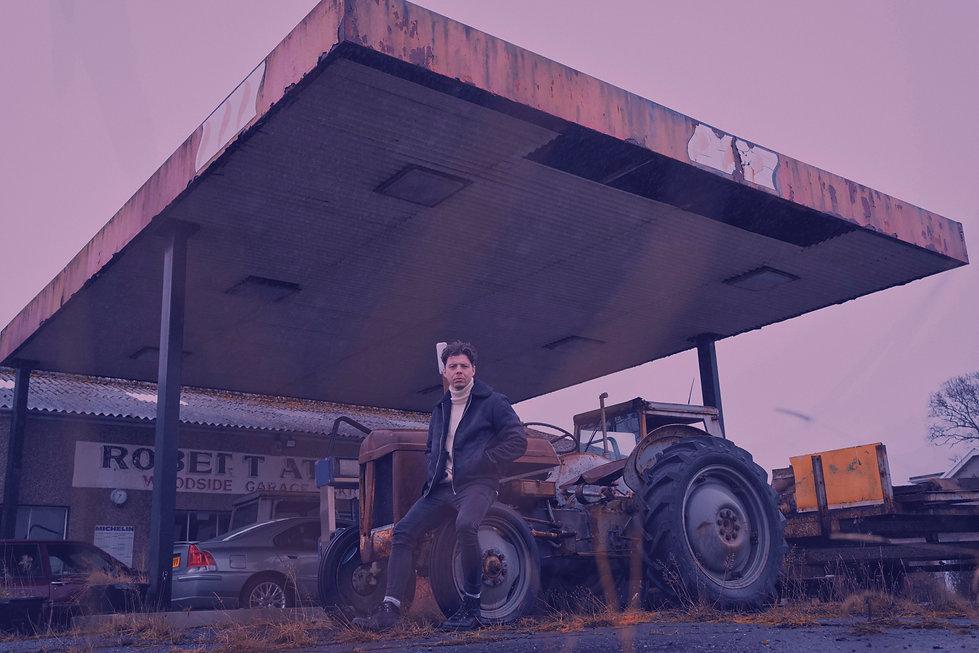 Kevin McGuire (garage) 1.jpeg