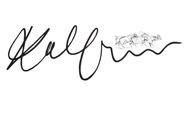 signature with cows.jpg