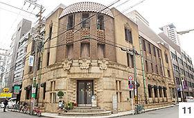 area_kitahama_sub11.jpg