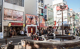 area_subamemura.jpg