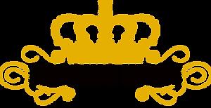 DKF logo clear2.png
