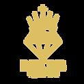 back logo .png