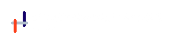 logo_white_colors.png