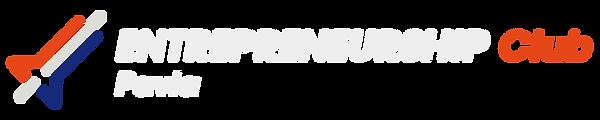 Logo_Original_EclubPavia.png