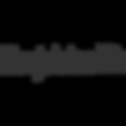 logo-marjolaine.png