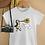 Thumbnail: T-shirt | عين الحسود فيها عود