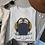 Thumbnail: T-shirts   وصفولي الصبر