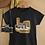 Thumbnail: T-shirts | حلب