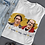 Thumbnail: T-shirt   ضيعة ضايعة