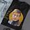 Thumbnail: T-shirts | درويشيات 1