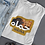 Thumbnail: T-shirts   حماه