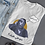 Thumbnail: T-shirts | مين سمير