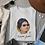 Thumbnail: T-shirts | للصبر حدود