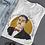 Thumbnail: T-shirts   ناظم الغزالي