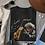 Thumbnail: T-shirts   خبز أمي