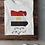 Thumbnail: T-shirt   مصر