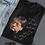 Thumbnail: T-shirts | درويشيات 3