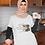 Thumbnail: T-shirt | القهوة
