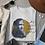 Thumbnail: T-shirts | أنا هويت