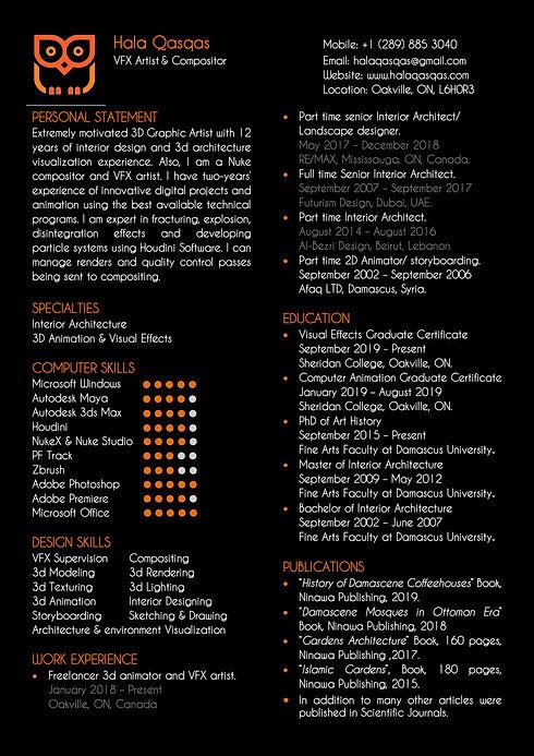 VFX ResumeBlack.jpg