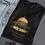 Thumbnail: T-shirts | قبة الصخرة